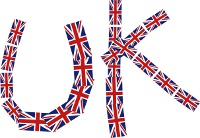 British dogging