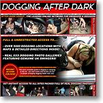 Dogging After Dark
