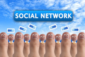 dogging sites - social network